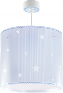Dalber hanging lamp Sweet Dreams 26,5 cm junior
