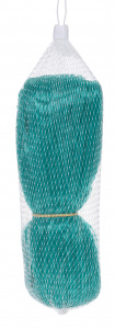 Pro Garden tree net 200 x 500 cm polypropylene green